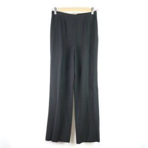 💥Sale MaxMara 100% new wool pants size 4